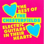 The Chesterfields