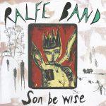 ralphe-band