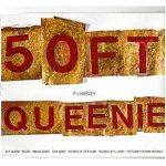 50ft-queenie