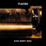 Black Market Music (Album)