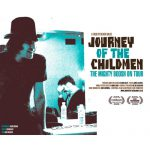 journey-of-the-childmen